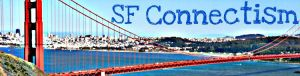 SF Connectism