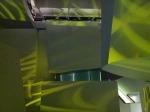 New World Center - Frank Gehry